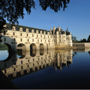 Loire Valley 2 Days