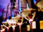 Paris in 2 days, Top 10 bars in paris