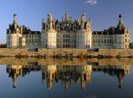 loire valley day tour,Loire river cruise