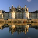 loire valley day tour,Loire river cruise, business trip to Paris, team building in Paris