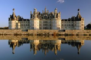 loire valley day tour,Loire river cruise, business trip to Paris