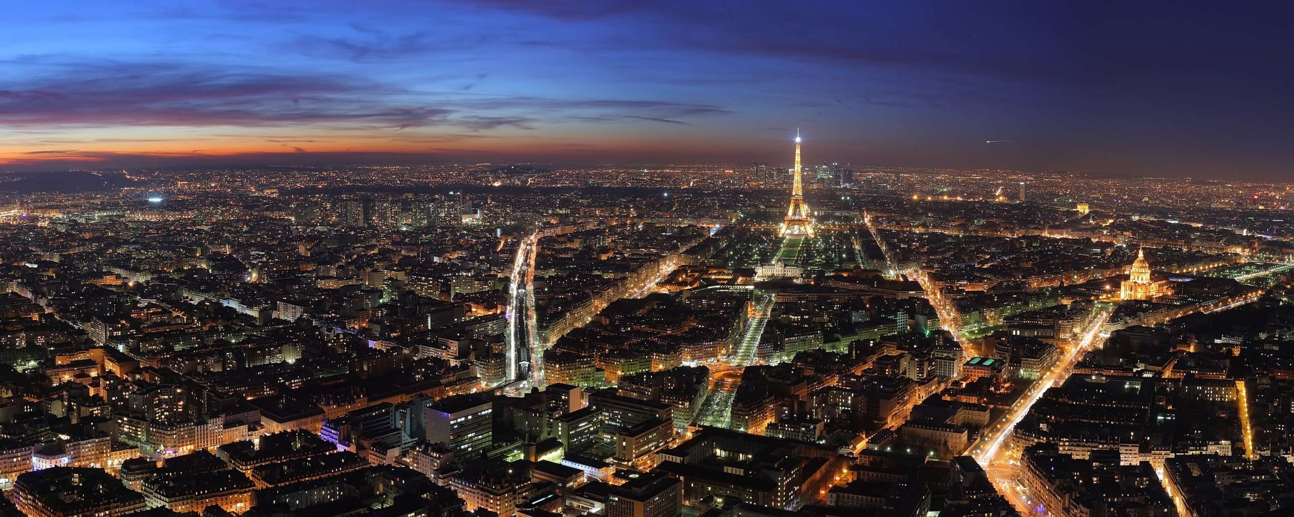 nightlife in paris | parisbym