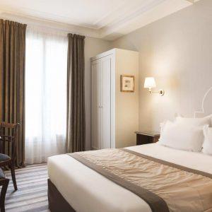 Hotel Royal Magda