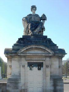 Concorde Square