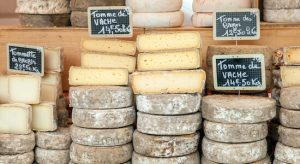 Paris Food, food tours in paris, must try foods in Paris
