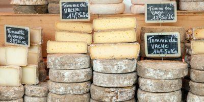 Paris Food, food tours in paris