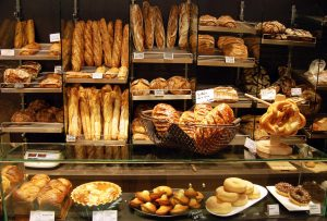 Paris Food, must try food in Paris, best affordable restaurants in Paris