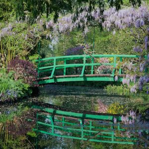 Giverny Pnt japonais FOR GALLERIES