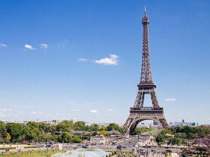 Paris Landmark,Eiffel Tower, Paris, Eiffel Tower Prices, eiffel tower information, corporate event in Paris,