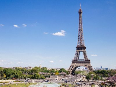 Eiffel Tower, Paris, Eiffel Tower Prices, eiffel tower information
