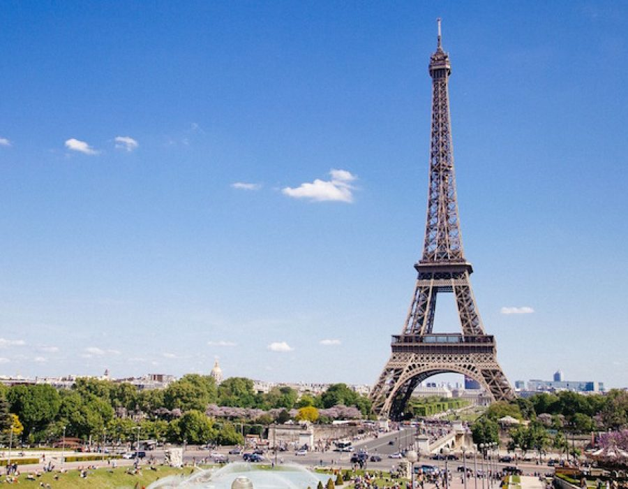 Paris Landmark,Eiffel Tower, Paris, Eiffel Tower Prices, eiffel tower information, corporate event in Paris, rive gauche area paris