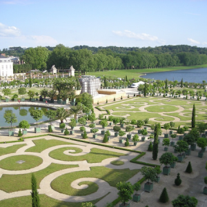Versailles 10 FOR GALLERIES