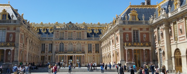 Versailles, Palace of Versailles, palace of versailles, business trip to Paris