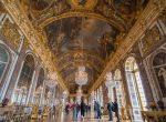 Versailles, Palace of Versailles, versailles