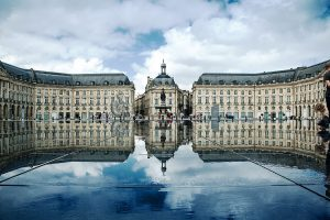 bordeaux, bordeaux wine trip, places to visit in France