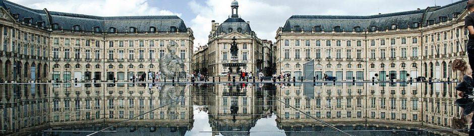 bordeaux, bordeaux wine trip, places to visit in France