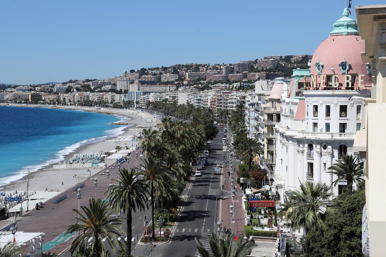 Sul da França, Côte d'Azur, Nice, Marselha, viagem, turismo, roteiros europeus, pacotes para França, Nice, Mônaco