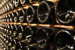 city of wine, cité du vin, bordeaux wine trip