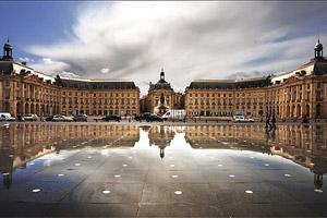 day trip from paris parisbym. Black Bedroom Furniture Sets. Home Design Ideas