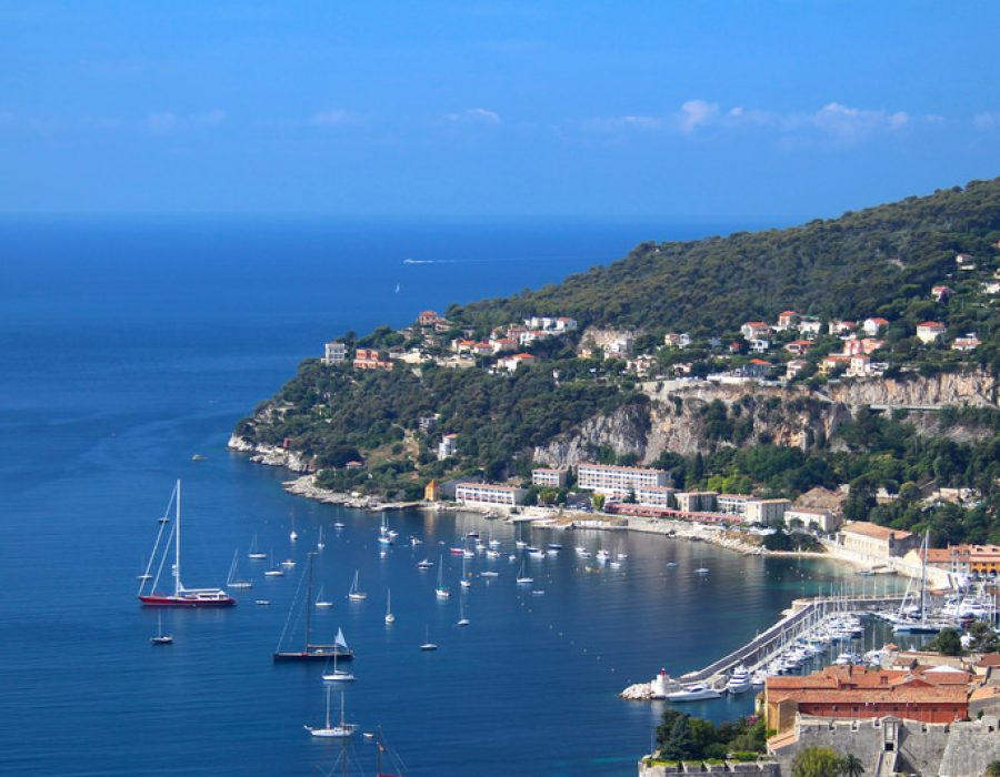 french riviera private transfer