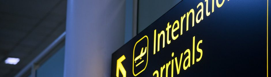 paris airport transfer, apps to download before going to paris