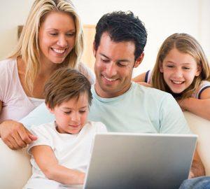 Family_online