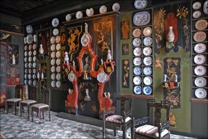 House of Victor Hugo, Paris Museums