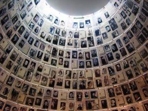 Holocaust Museum, Paris Museum