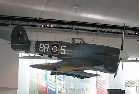 Caen Memorial D-Day Museum