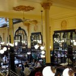 best brasseries in paris