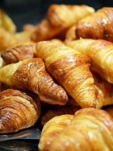brunch spots in paris