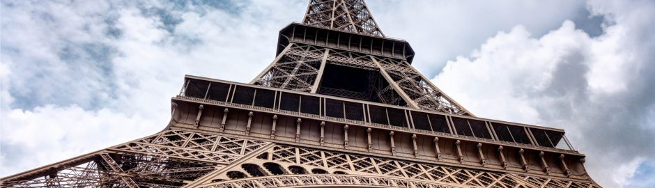 Eiffel Tower Prices, corporate trip ideas