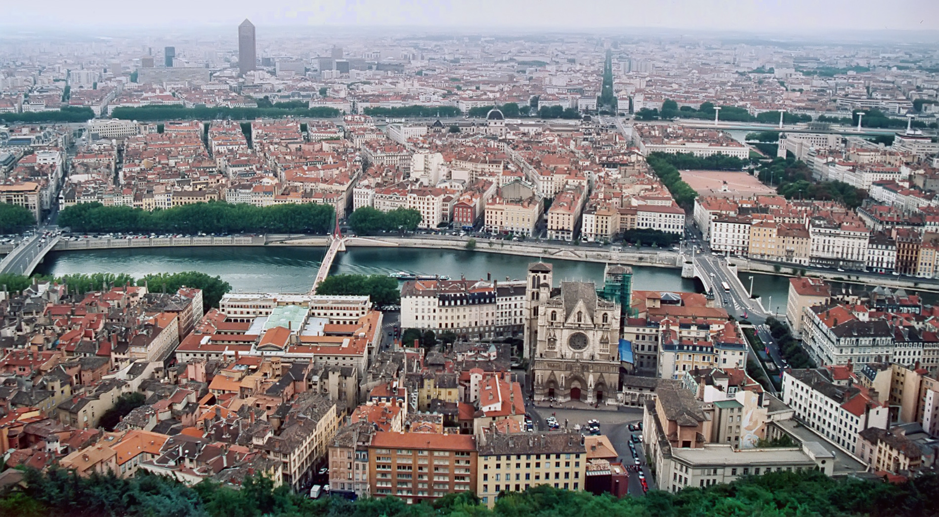 lyon, france in 15 days all inclusive, places to visit in France, corporate trip ideas