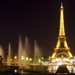 best area to stay in Paris, 20 songs about paris