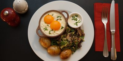 brunch spots in paris, best brasseries in paris