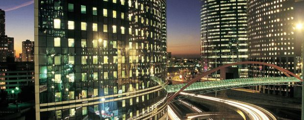Corporate offers, conference hotels in Paris, Marriott Hotel in Paris