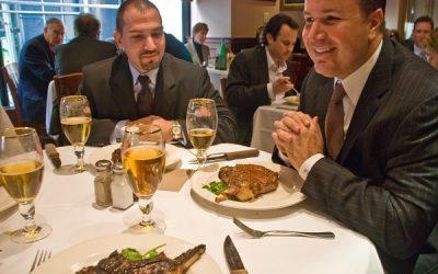 Corporate event, corporate event in Paris, business event in paris, business travel tips