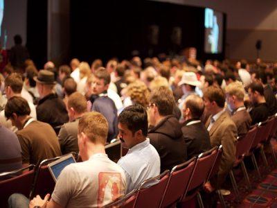 Corporate event, corporate event in Paris, business event in Paris