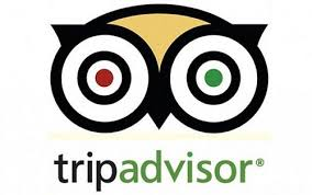 trip advisor logo, indian food in paris