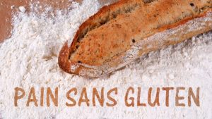 eating gluten-free in Paris, gluten free, food, Paris