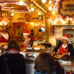 Top 5 Christmas Markets in Paris, Christmas, Market, Paris, presents, shopping, festive