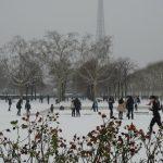 Top 5 Christmas Markets in Paris, Christmas, Market, Paris, presents, shopping, festive