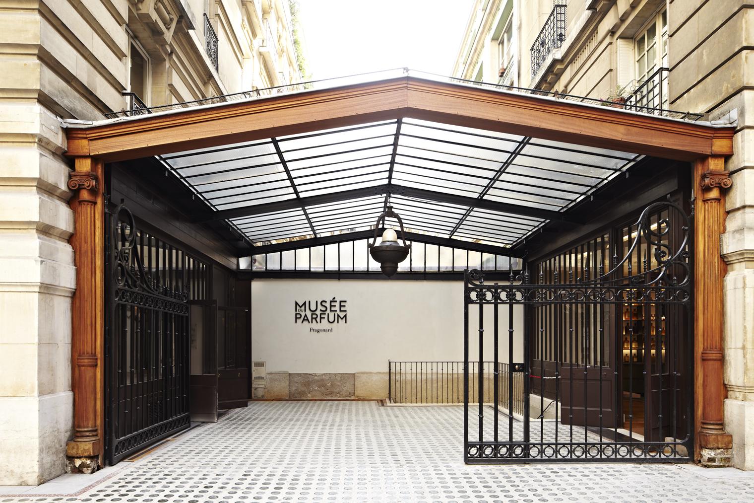 5 Reasons To Visit Fragonard Museum Of Perfume Parisbym