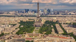 Paris,eiffel tower,view,monument,tour eiffel