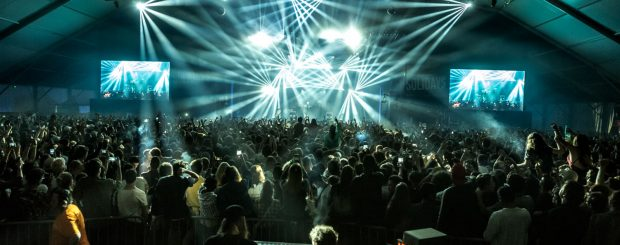 music festivals in France