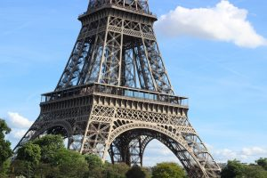 paris,eiffel tower,travel,visit