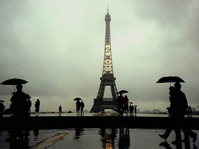 rainy day, Paris, top 5, activities, rain, bad weather, things to do