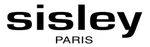 French cosmetic brands
