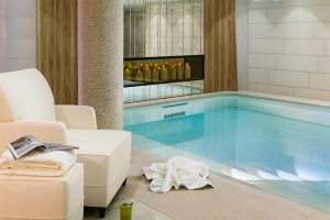 5 star hotels, paris, maison albar