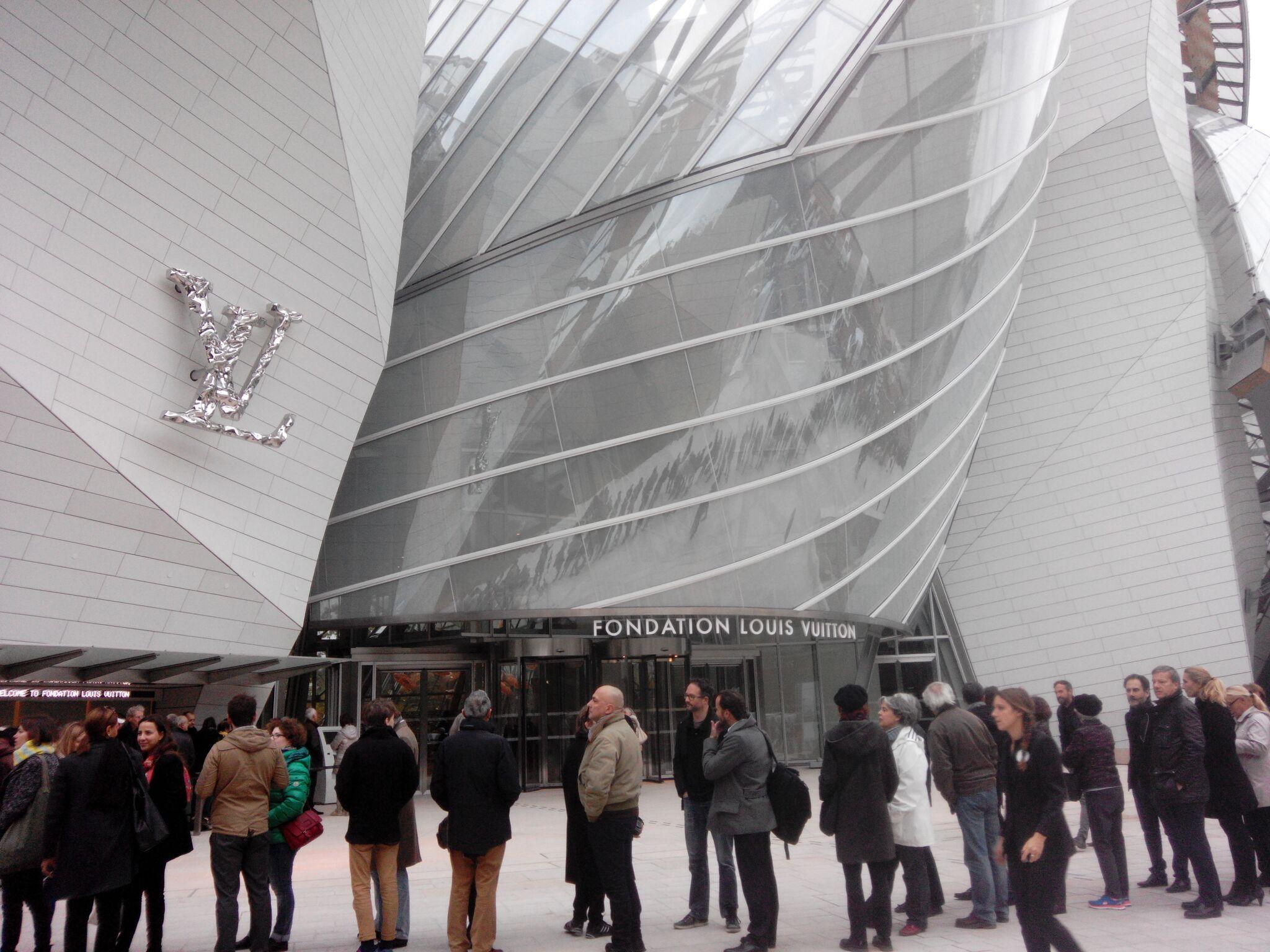 The Chocolate Museum (Musée Gourmand du Chocolat) | ParisByM